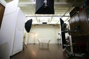 ばば写真スタジオ